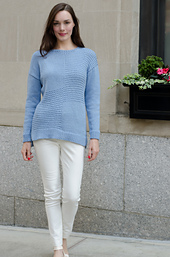 Gridlock_pullover-9_small_best_fit