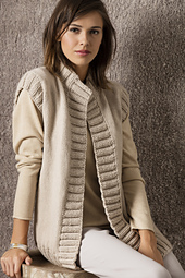 Beacon_hill_vest_dolcetto_small_best_fit