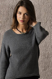 Fifth_avenue_pullover3_classica_small_best_fit