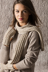 Scottsdale_scarf-wristers_norway_small_best_fit