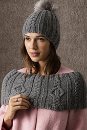 Sun_valley_hat-capeletcowl_dolcetto_small_best_fit