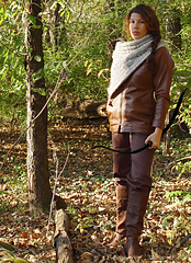 Katniss_costume_small