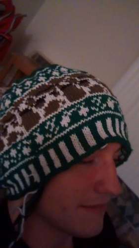 Beagle_beanie_down_medium