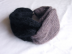 Mohair_headband_02_small