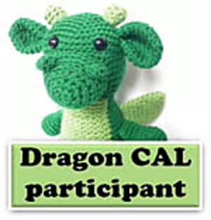 Dragon_badge_small2