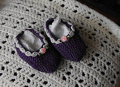 Slipper1_small