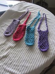 Crochet_007_small