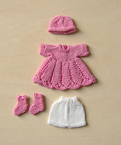 50_eleanor_dress_pink_small_best_fit