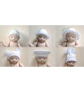 67_crochet_hats_small_best_fit