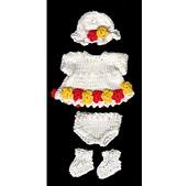 73_blossom_dress_small_best_fit