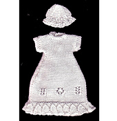 61_bell_edged_patch_gown_small_best_fit