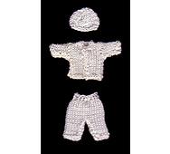 45_newborn_pram_suit_small_best_fit