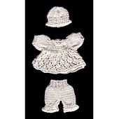 26_short_lozenge_dress_small_best_fit