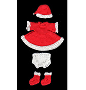 72_winter_red_dress_small_best_fit