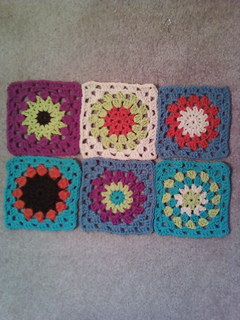 Charity_squares_small2