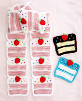 Strawberrycakescarf4-840x1024_small_best_fit