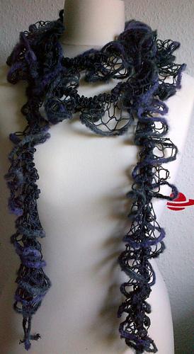 Img-20121007-00297_medium