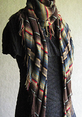 Scarf_cropped_small_best_fit