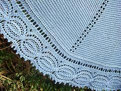 Portuguese_lace_shawl_-_2_medium2_small