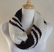 Browncowl1_small_best_fit