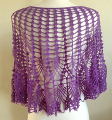 Crochet_poncho_back_small