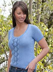 Veneziaworsted_lacetshirt_2_small