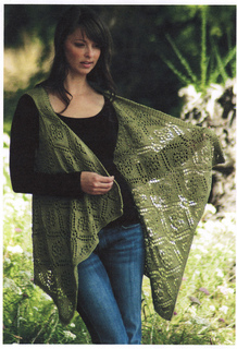 Rose_trellis_shawl_vest001_small2