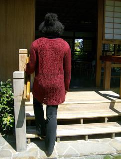 Shibumi_red_5_small2