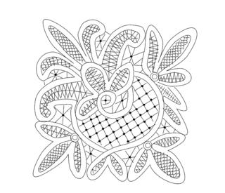 Fleur_de_lis_small2