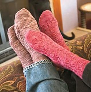 Winter_wheat_socks_200_small2