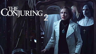 conjuring 2 full movie with english subtitles watch online