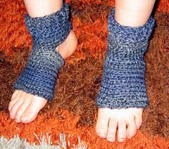 Achsah_s_yoga_socks_0002_small