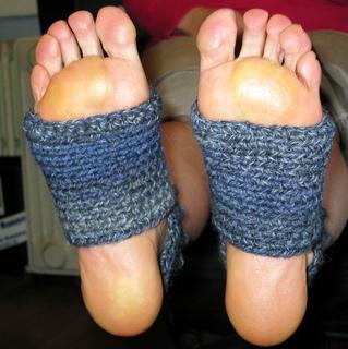 Achsah_s_yoga_socks_0004_small2