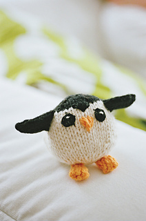 15_egg_to_penguin_small2