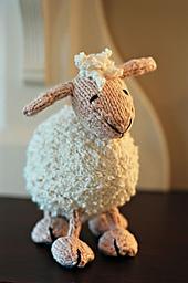 Lamb_01_small_best_fit
