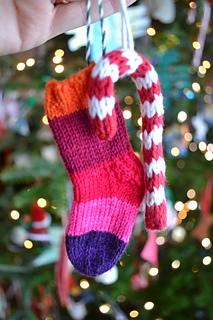 Mini_stocking_small2
