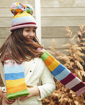 71_stripy_tube_scarf_small_best_fit