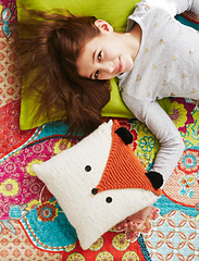 143_fox_pillow_small