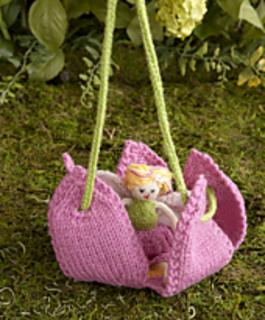Fairy_in_purse_small2