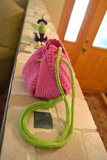 Fairy_purse_home_7_small2