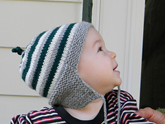 Stripey_hat_lucas_2-crop_2_small