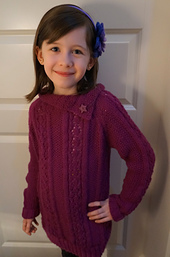 Purple_sweater_for_tara_-_copy_small_best_fit