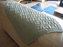 Reversible_baby_blanket_small