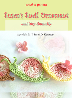 Susan_ssnailcover_copy_small2