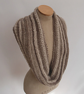 Linen___purl_cowl_4_notcropped_brighter_small_best_fit
