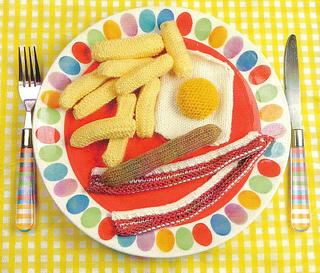 Fast_food_breakfast_small2