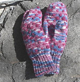 Mittens_bright_2_small2
