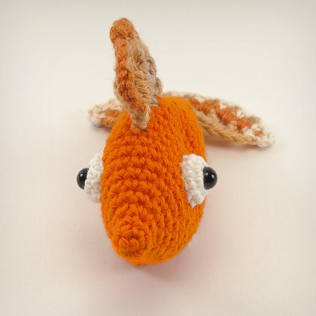 Ravelry Amigurumi Animals 21 Cute Crochet Patterns Patterns