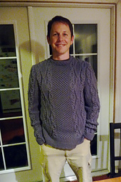 Hubsweater_small_best_fit