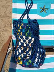 Beach_bag_small